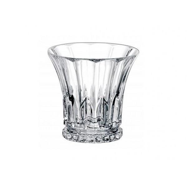 Набор стаканов для виски Welington