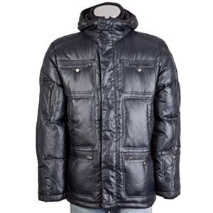 Tom Farr Куртка-Пуховик