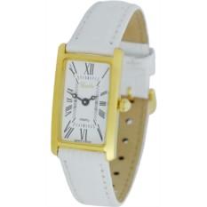 Женские наручные кварцевые часы Слава 5033008/2035