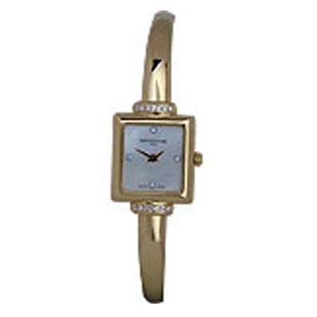 Женские часы Saint Honore