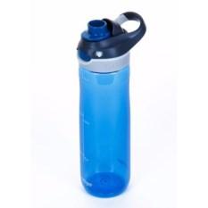 Бутылка для воды Contigo Autospout (720 мл)