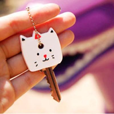 Аксессуар для ключей Cat