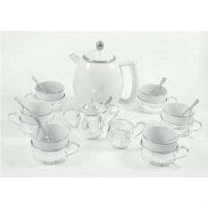 Подарочный набор Chinelli Чайный