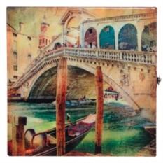 Ключница Мост