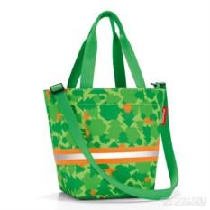 Детская сумка Shopper xs greenwood