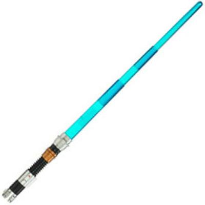 Световой меч Star Wars Obi-Wan Kenobi