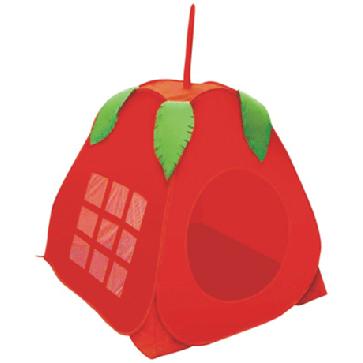 Палатка-яблочко HELLO