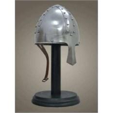 Назальный шлем