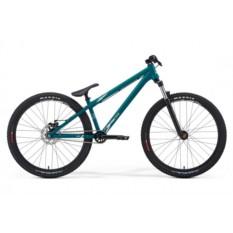 Горный велосипед Merida Hardy 6.300 (2015)