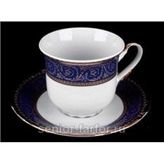 Набор для чая Thun (Констанция) на 6 персон