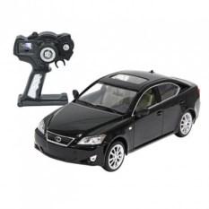 Радиоуправляемая машина Rastar Lexus IS 350 (масштаб 1:14)
