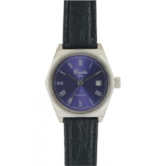 Наручные мужские механические часы Слава 2031956/300-2414