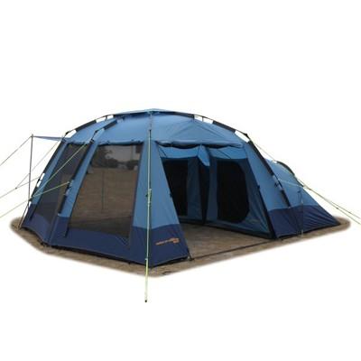 Кемпинговая палатка World of Maverick BIG RIVER