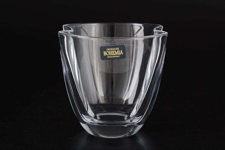 Набор стаканов для виски NEMO