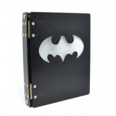 Тетрадь Бэтмен