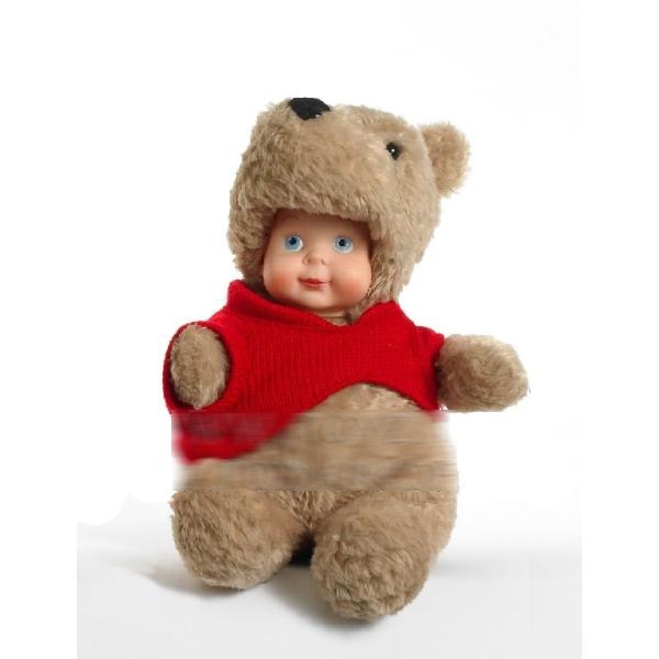 Кукла «Малыш»