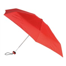 Зонт Лорна