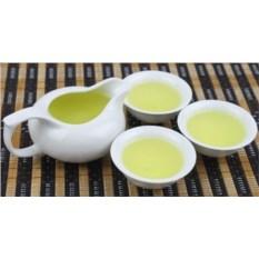 Китайский зеленый чай Те Гуань Инь