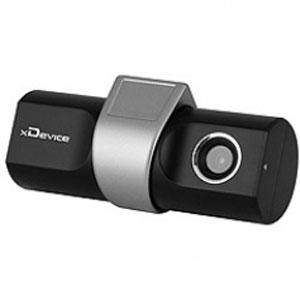 Видеорегистратор BlackBox-2 x Device