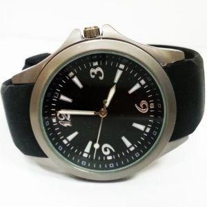 Флешка Часы 16Гб