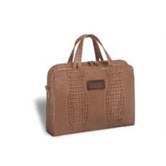 Женская деловая сумка Brialdi Alicante