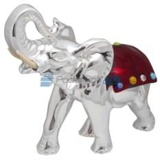 Статуэтка Королевский слон