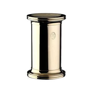 Точилка-стакан El Casco