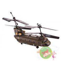 Радиоуправляемый вертолет Syma Chinook S022