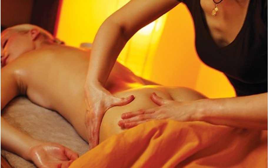 массаж смотреть фото онлайн