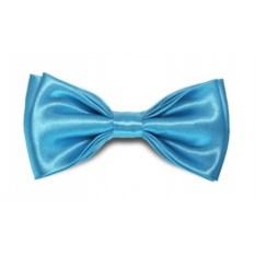 Галстук-бабочка Curius (цвет — синий)