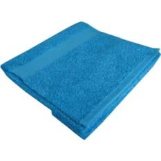 Махровое полотенце Large