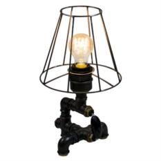 Настольная лампа Osborn