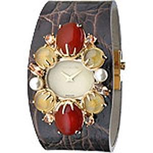 Женские наручные fashion часы Valentino, Bouquet