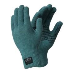 Водонепроницаемые перчатки Для супергероя