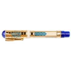 Перьевая ручка AncoraАвиценна