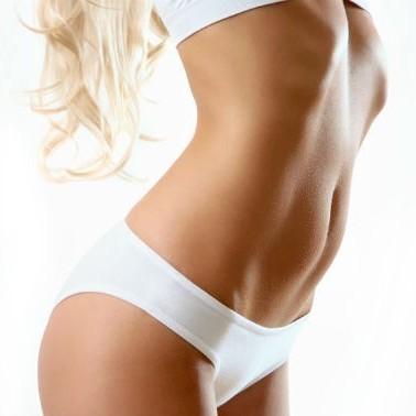 Купон на процедуры SOQI: массаж, обертывание и spa-капсулу