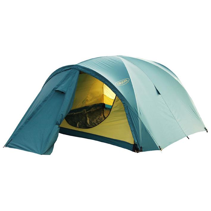 Туристическая палатка «Орион 4-3»