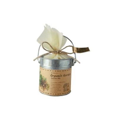 Набор для выращивания «Ведёрко Латука»