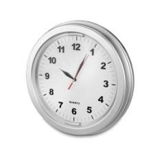 Настенные часы с подсветкой