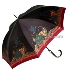 Женский зонт Emme LA King Navi