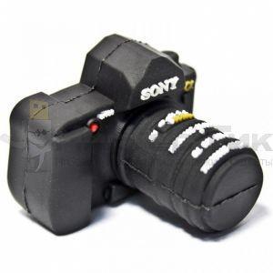 Флешка Фотоаппарат Sony 8Гб