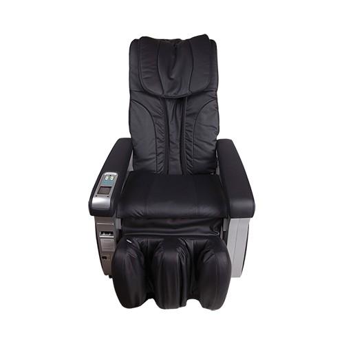 Вендинговое массажное кресло RestArt M-06