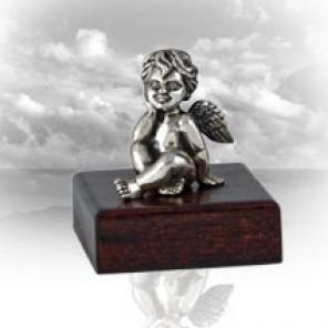 Сувенир «Луноликий Херувим»