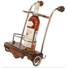 Декоративная тележка для напитков Capanni