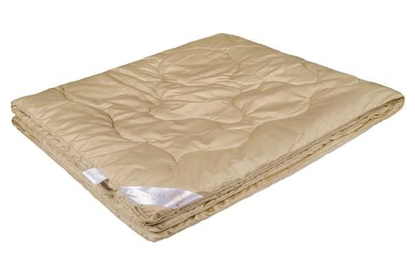 Одеяло Сафари Royal (Экотекс) (2 спальное)