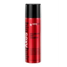 Сухой шампунь для объема волос Sexy Hair