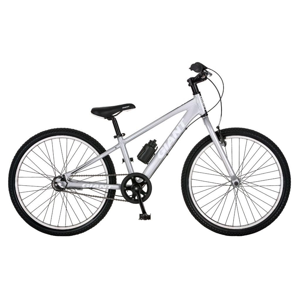 Подростковый велосипед Giant XTC 225 Street