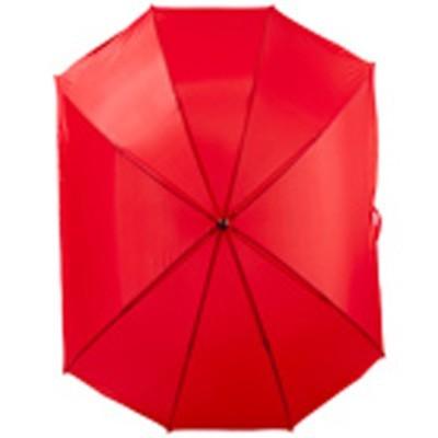 Зонт «Для двоих»
