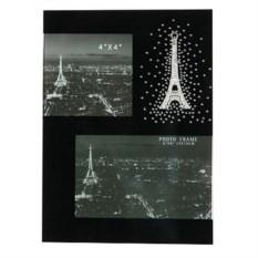 Фоторамка Ночной Париж