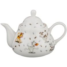 Заварочный чайник Веселые друзья (350 мл)